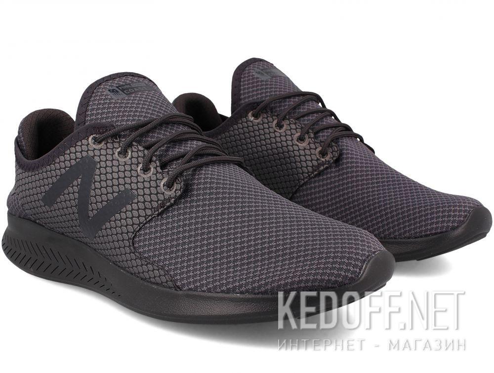 Мужские кроссовки New Balance MCOASLL3 купить Украина