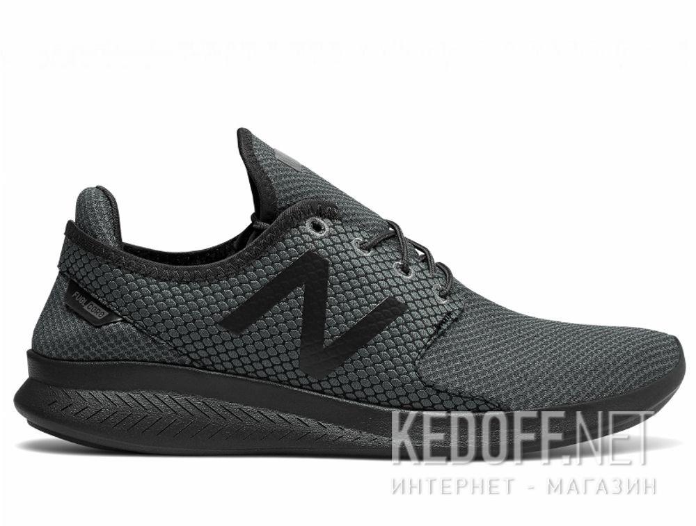 Мужские кроссовки New Balance MCOASLL3 купить Киев