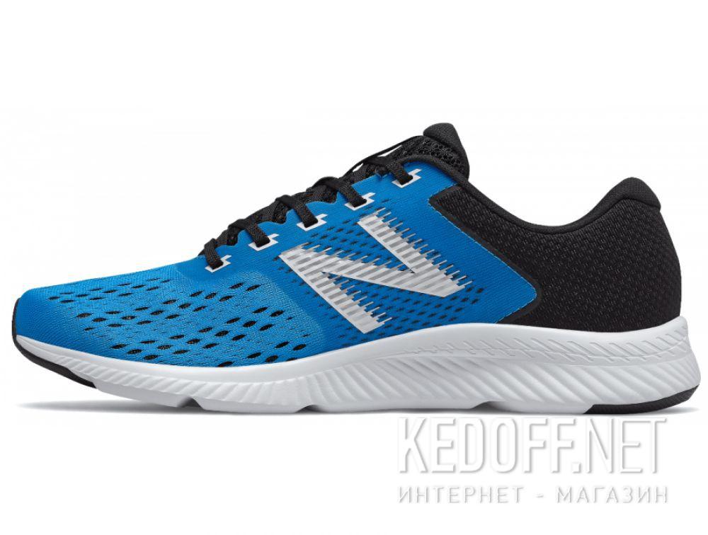 Мужские кроссовки New Balance MDRFTLV1 купить Украина