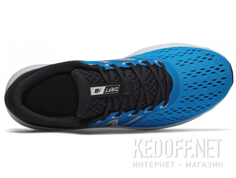 Мужские кроссовки New Balance MDRFTLV1 купить Киев