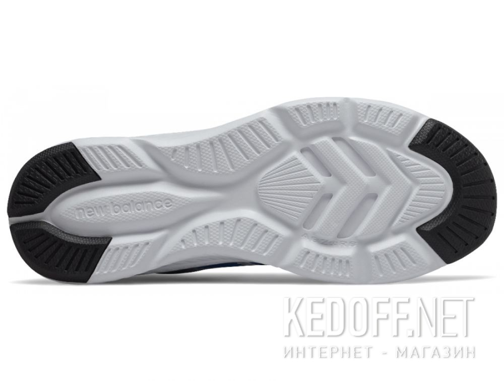 Оригинальные Мужские кроссовки New Balance MDRFTLV1