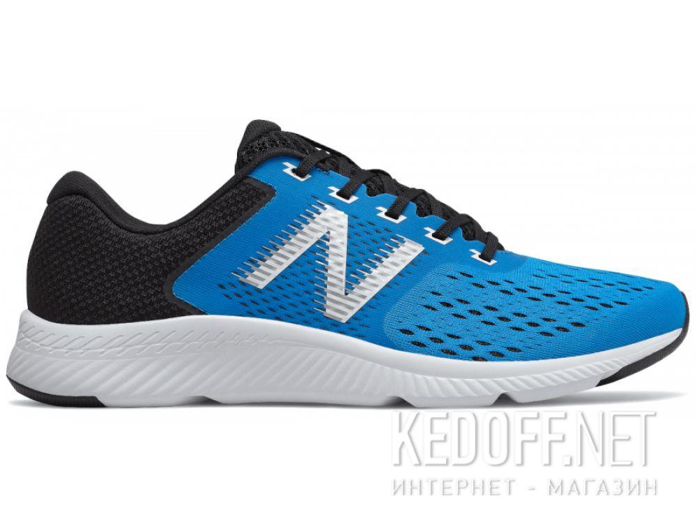 Купить Мужские кроссовки New Balance MDRFTLV1