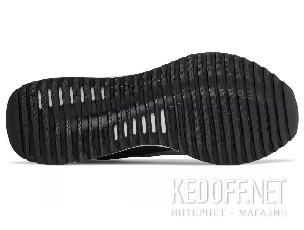 Оригинальные Мужские кроссовки New Balance FuelCell Echo Lucent MFCELLM