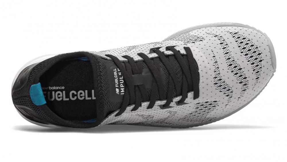 Мужские кроссовки New Balance FuelCell Impulse MFCIMWG купить Киев