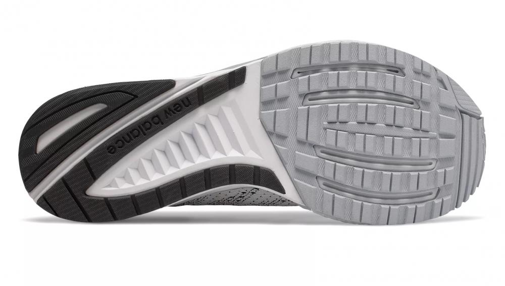 Оригинальные Мужские кроссовки New Balance FuelCell Impulse MFCIMWG