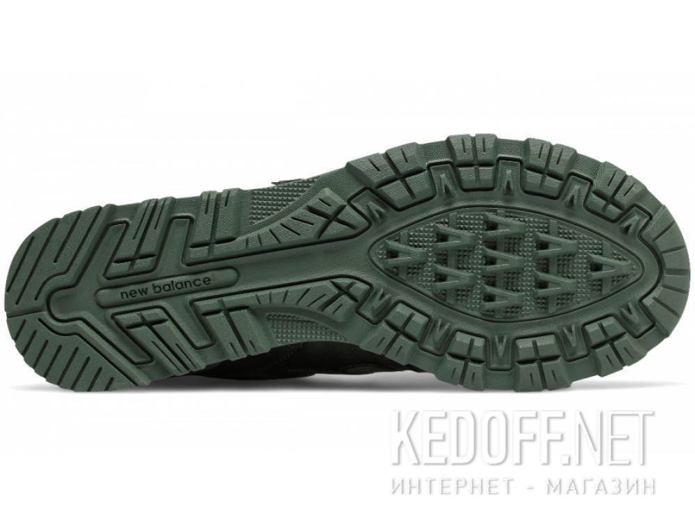 Цены на Мужские кроссовки New Balance MH574OAB