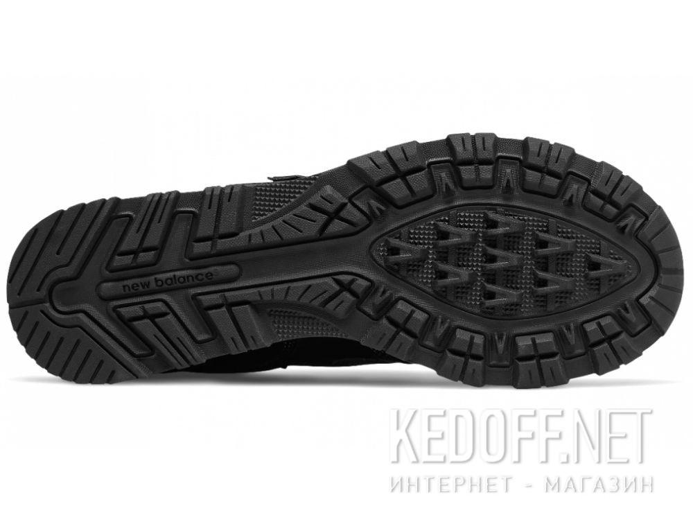 Shop Men s sportshoes New Balance MH574OAC at Kedoff.net - 29381 41243579deb43