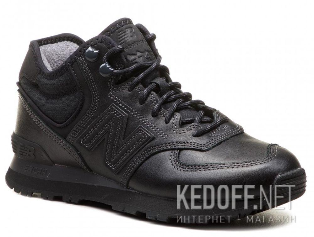 Купить Мужские кроссовки New Balance MH574OAC