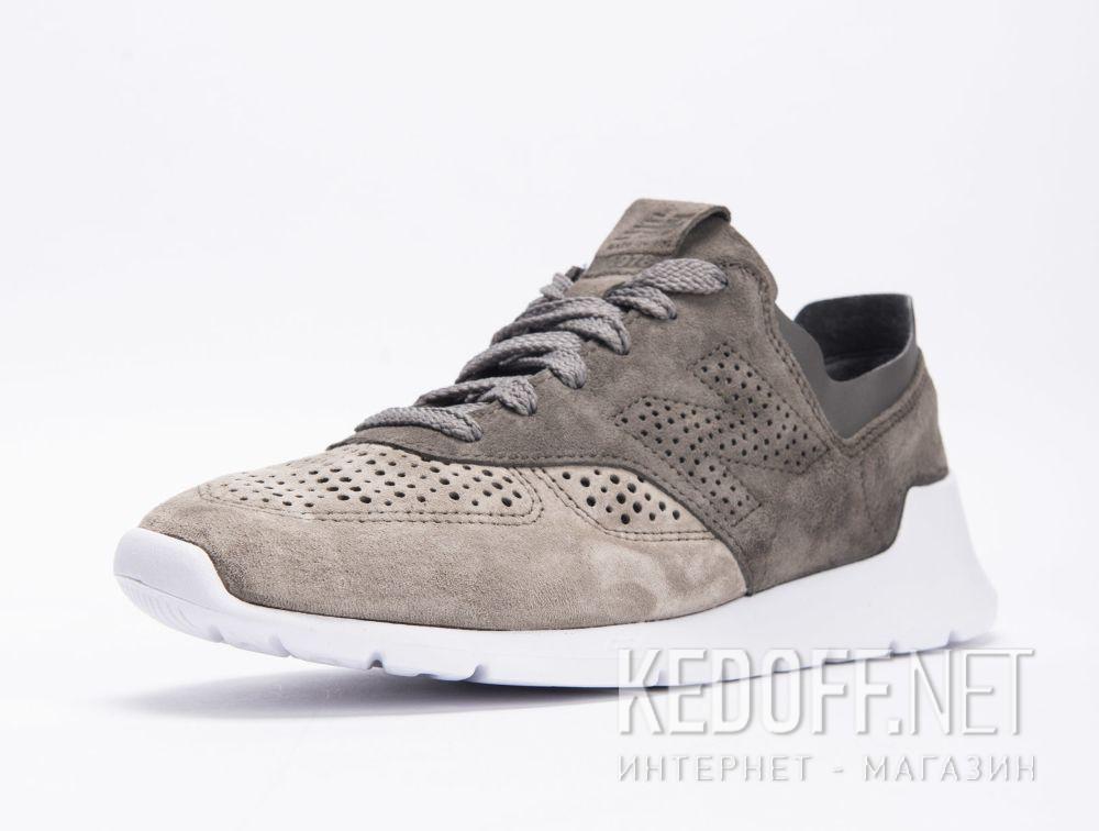 Чоловічі кросівки New Balance ML1978CN купить Киев