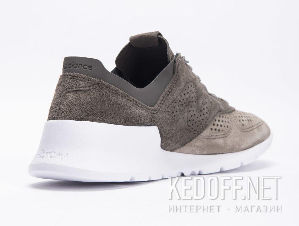 Оригинальные Чоловічі кросівки New Balance ML1978CN