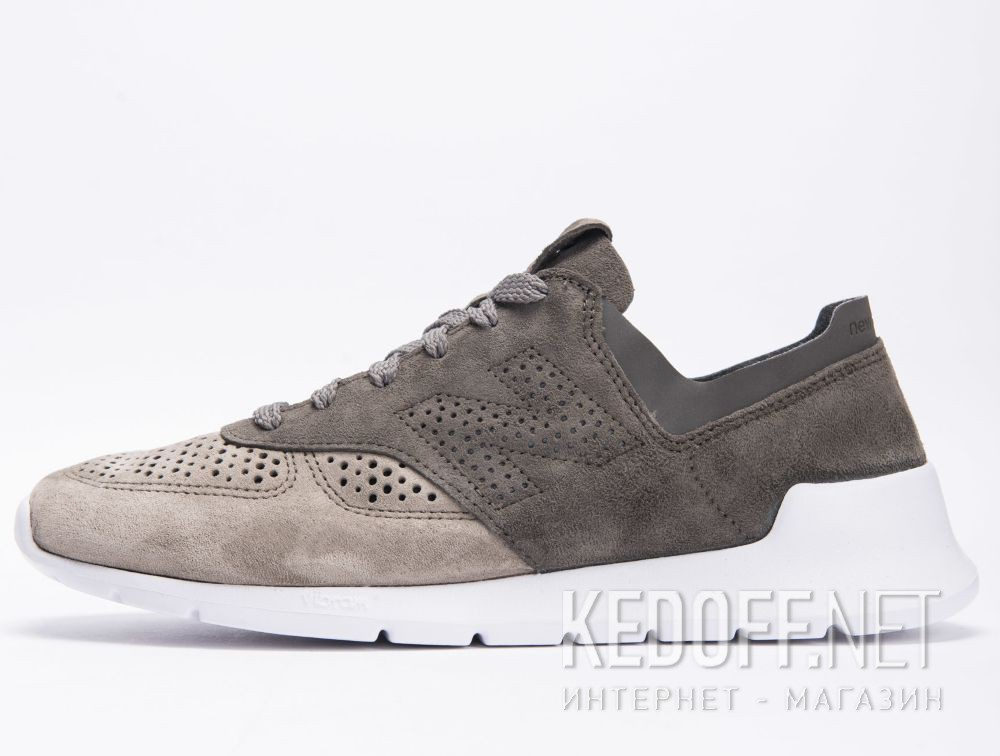 Чоловічі кросівки New Balance ML1978CN купити Україна