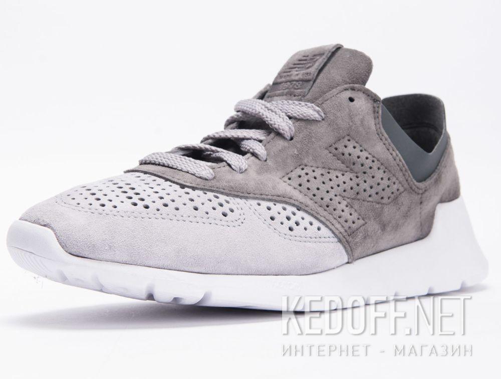 Мужские кроссовки New Balance ML1978CR купить Киев