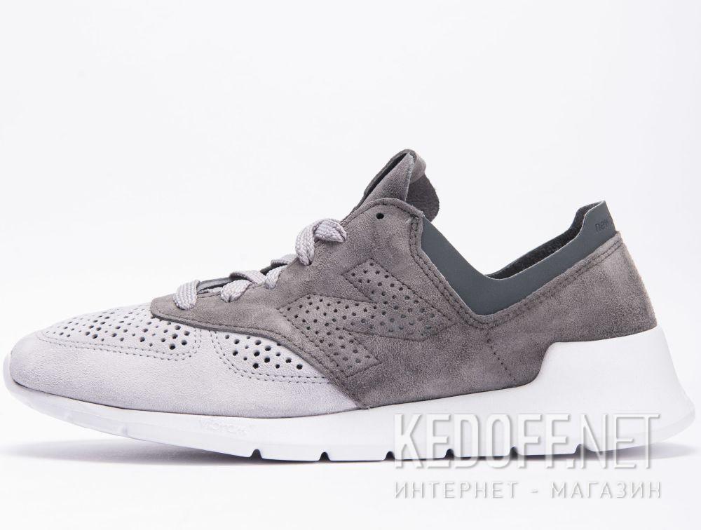 Мужские кроссовки New Balance ML1978CR купить Украина