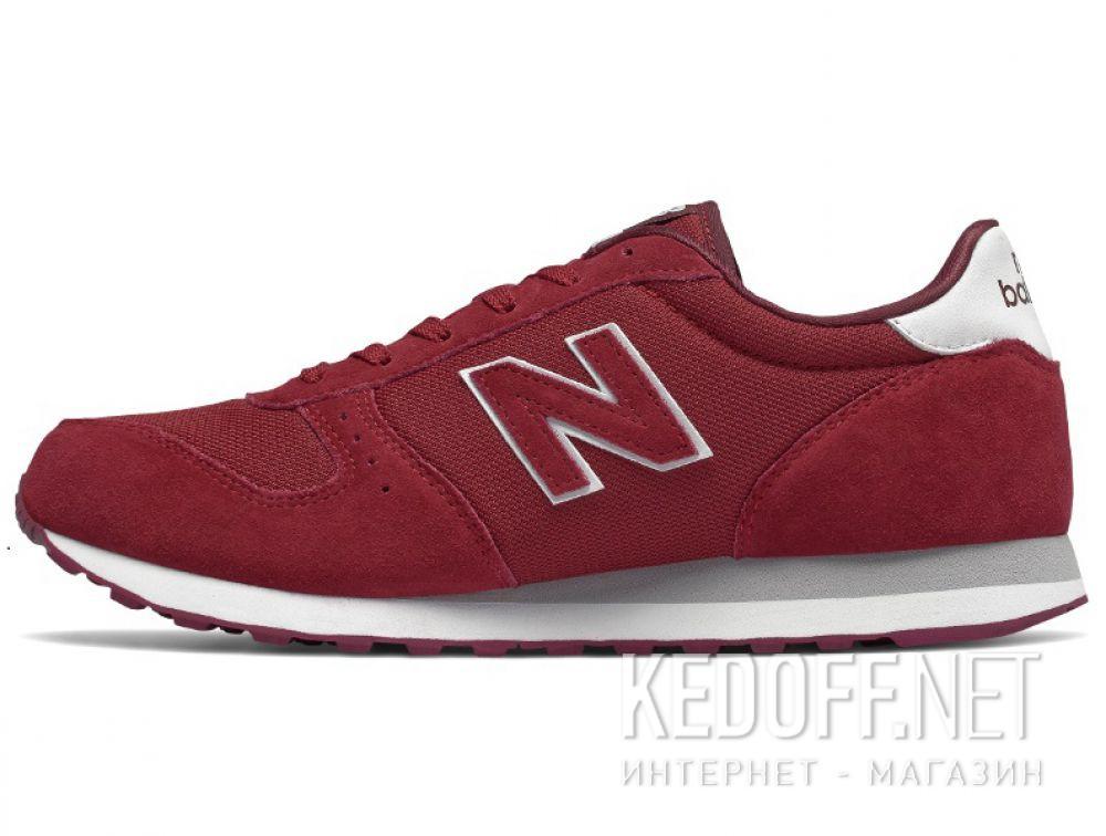 Мужские кроссовки New Balance ML311OEC купить Киев