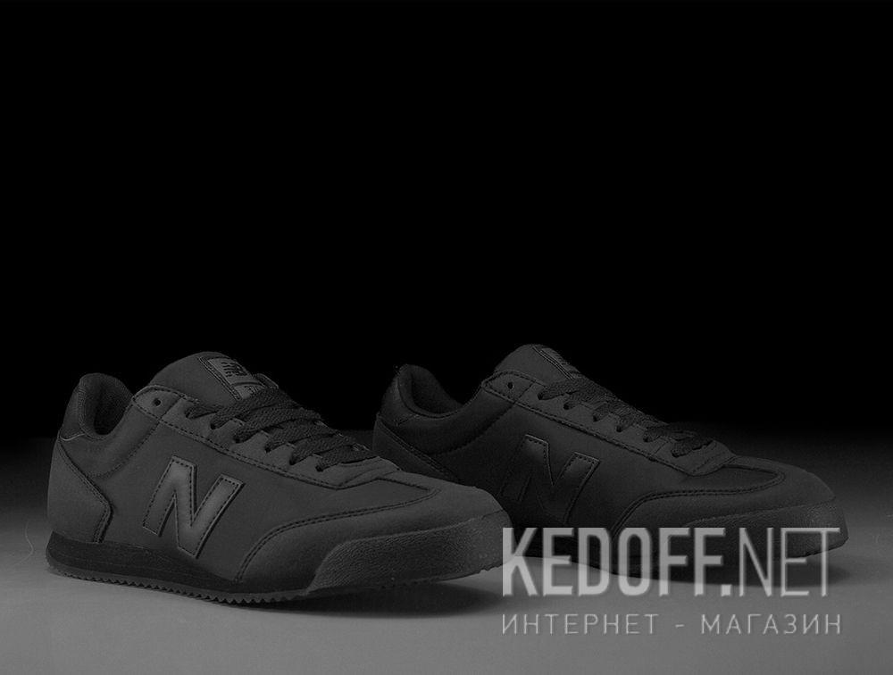 Мужские кроссовки New Balance ML370BBB все размеры