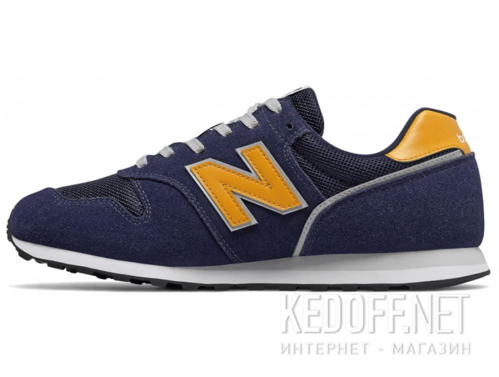 Мужские кроссовки New Balance ML373AA2 купить Украина