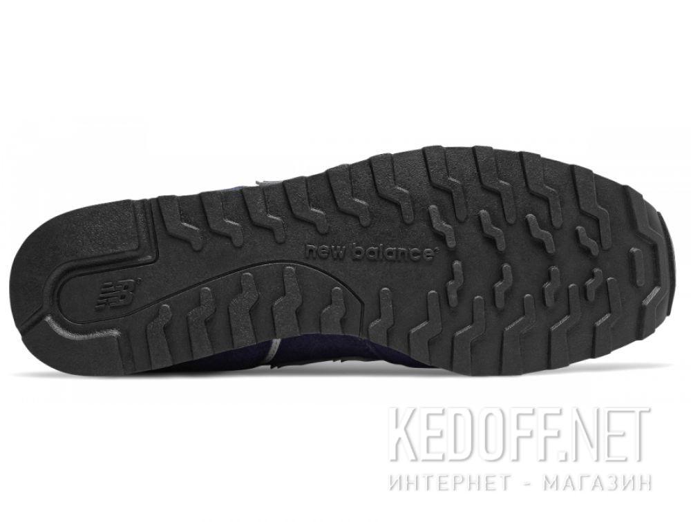 Мужские кроссовки New Balance ML373AA2 описание
