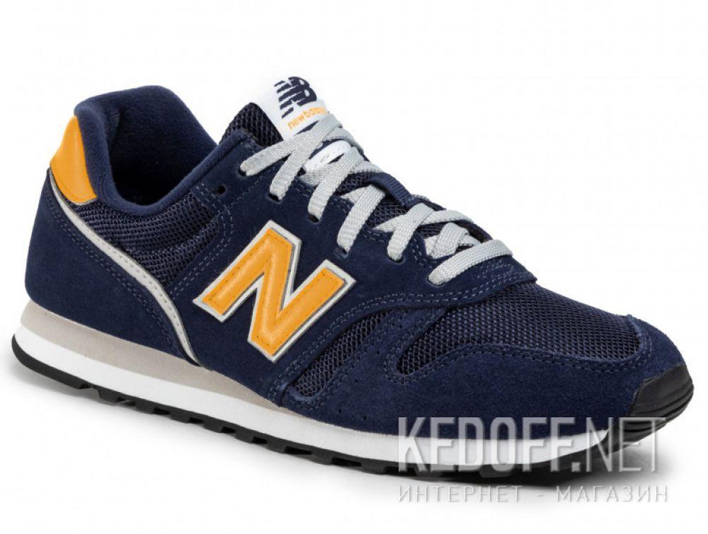 Купить Мужские кроссовки New Balance ML373AA2