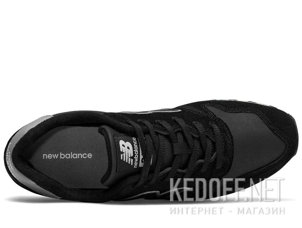 Мужские кроссовки New Balance ML373BLG купить Украина