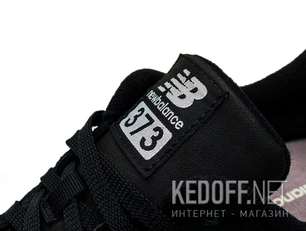 Мужские кроссовки New Balance ML373BLG купить Киев