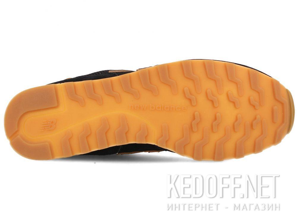 Мужские кроссовки New Balance ML373BSS все размеры
