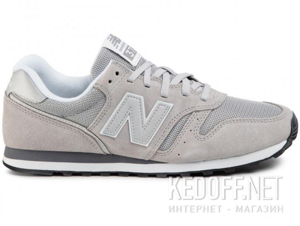 Мужские кроссовки New Balance ML373CE2 купить Украина