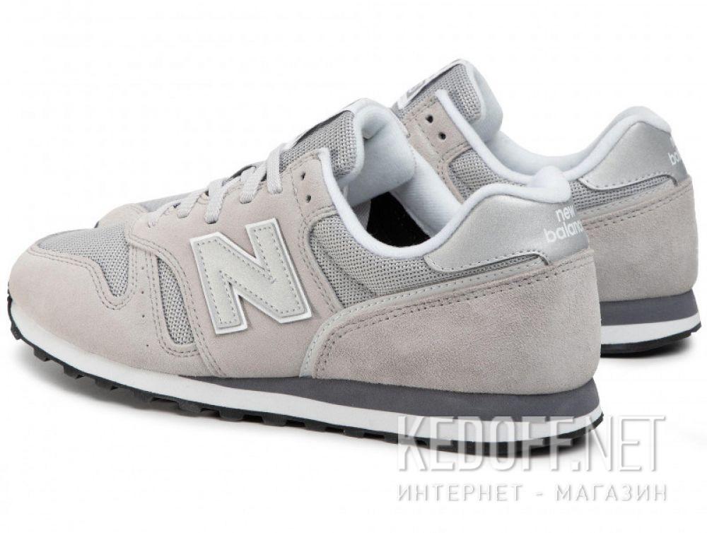 Мужские кроссовки New Balance ML373CE2 купить Киев