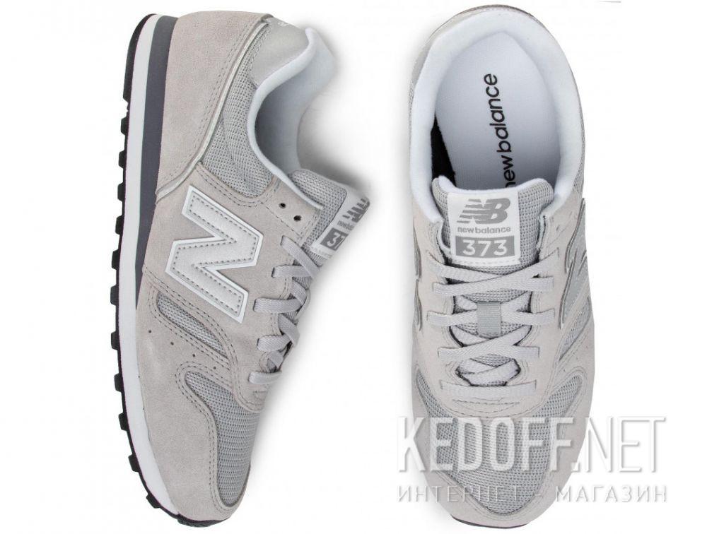 Оригинальные Мужские кроссовки New Balance ML373CE2