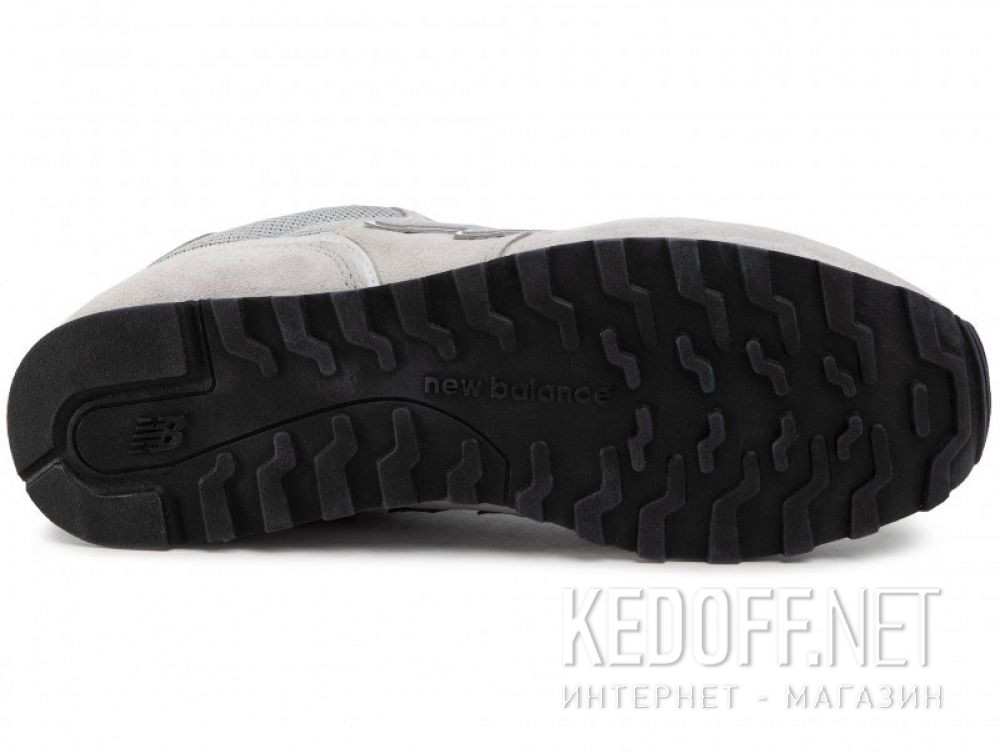 Мужские кроссовки New Balance ML373CE2 описание