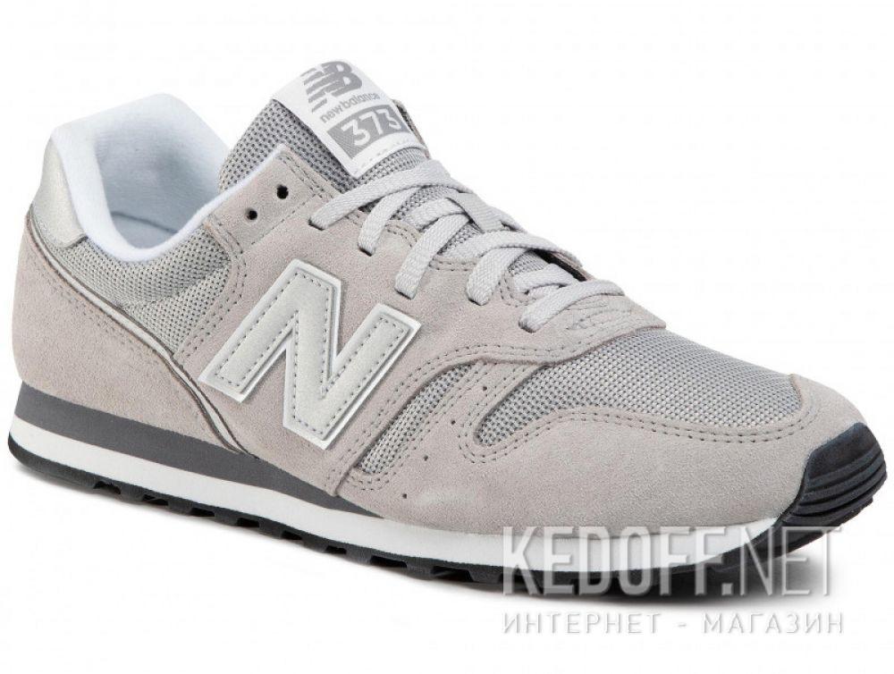 Купить Мужские кроссовки New Balance ML373CE2
