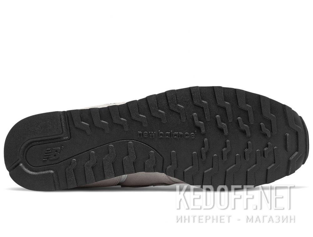 Цены на Мужские кроссовки New Balance ML373CO2