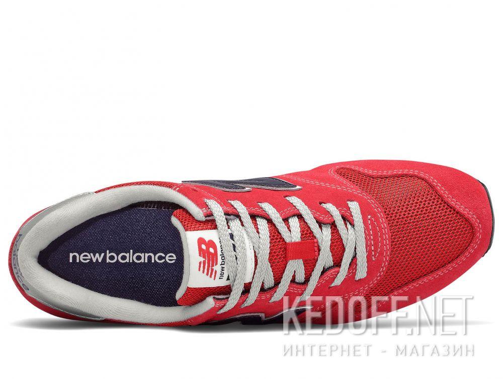 Цены на Мужские кроссовки New Balance ML373CP2