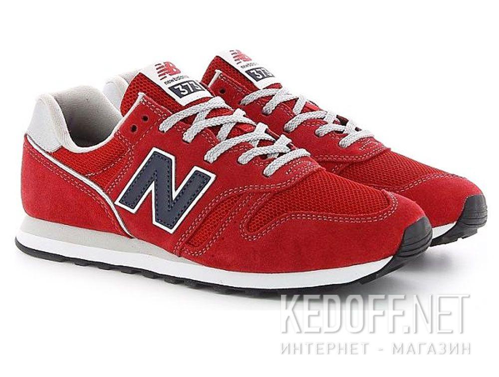 Мужские кроссовки New Balance ML373CP2 купить Украина