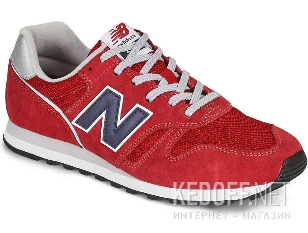 Купить Мужские кроссовки New Balance ML373CP2