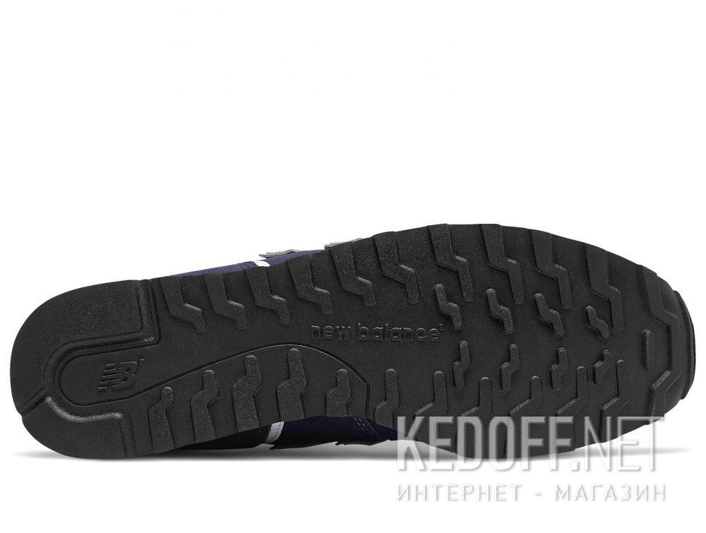 Цены на Мужские кроссовки New Balance ML373CS2