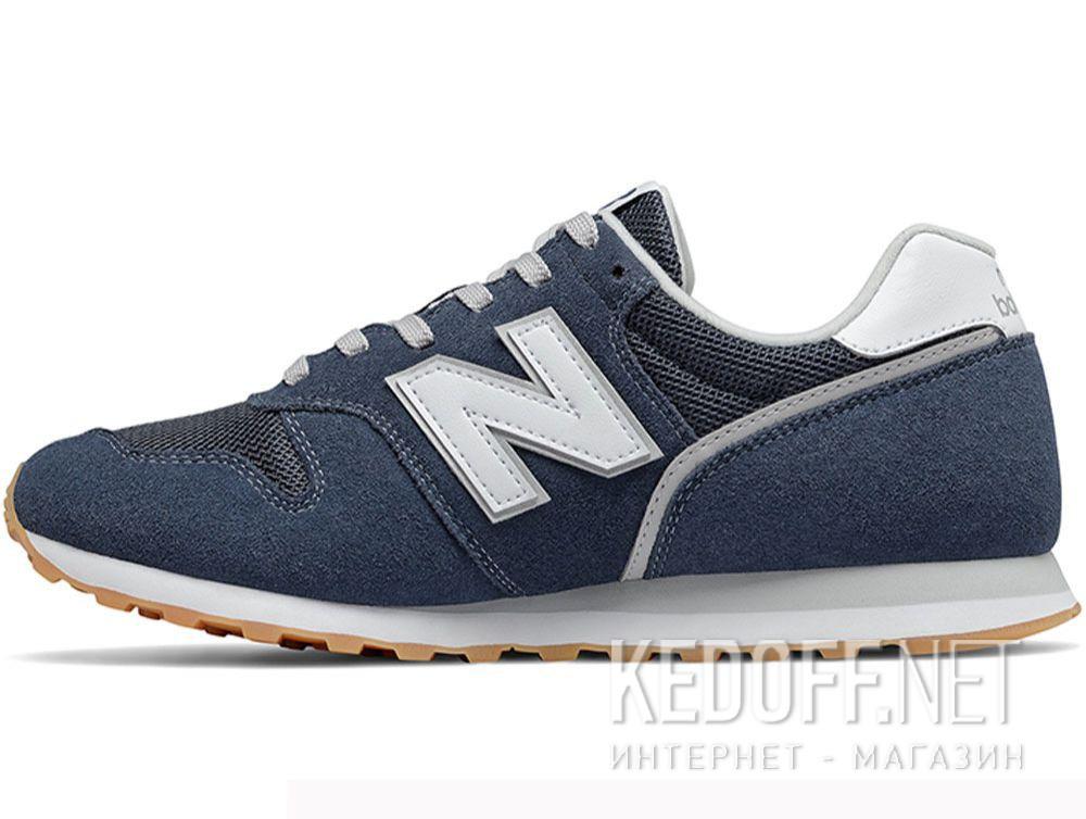 Чоловічі кросівки New Balance ML373DB2 купити Україна