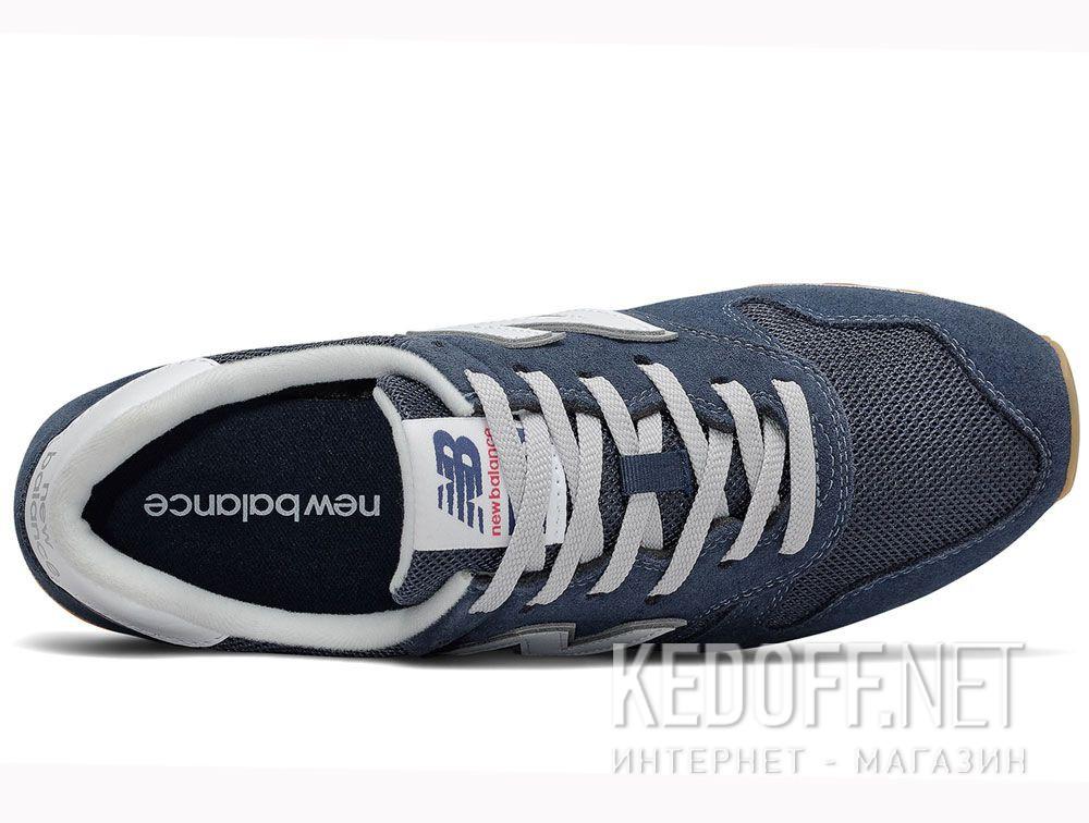 Чоловічі кросівки New Balance ML373DB2 купить Киев