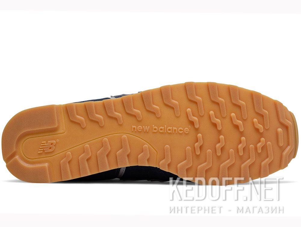 Оригинальные Чоловічі кросівки New Balance ML373DB2