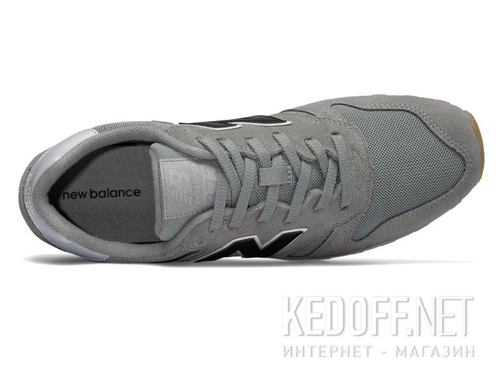 Оригинальные Мужские кроссовки New Balance ML373GKG