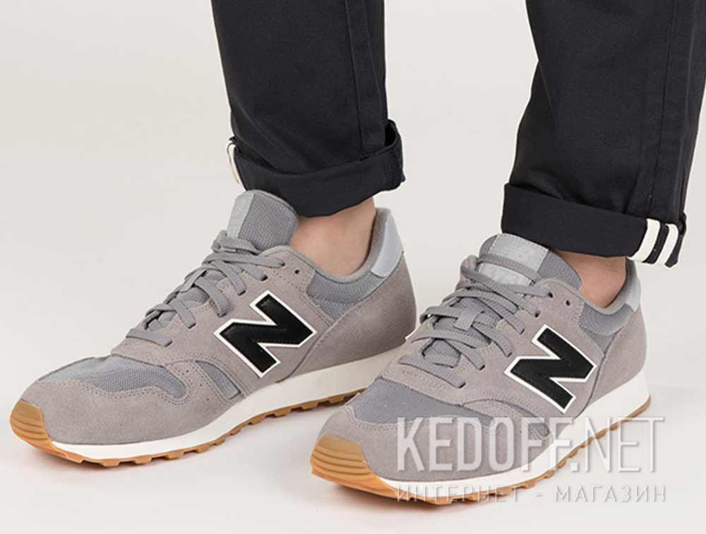 Цены на Мужские кроссовки New Balance ML373GKG