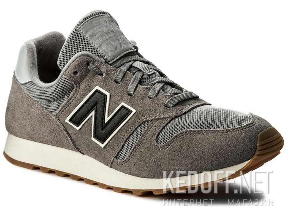Купить Мужские кроссовки New Balance ML373GKG