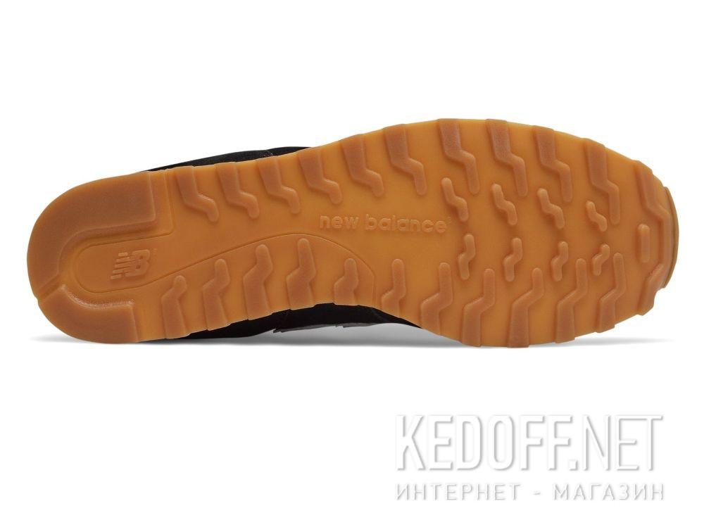 Мужские кроссовки New Balance ML373KBG описание
