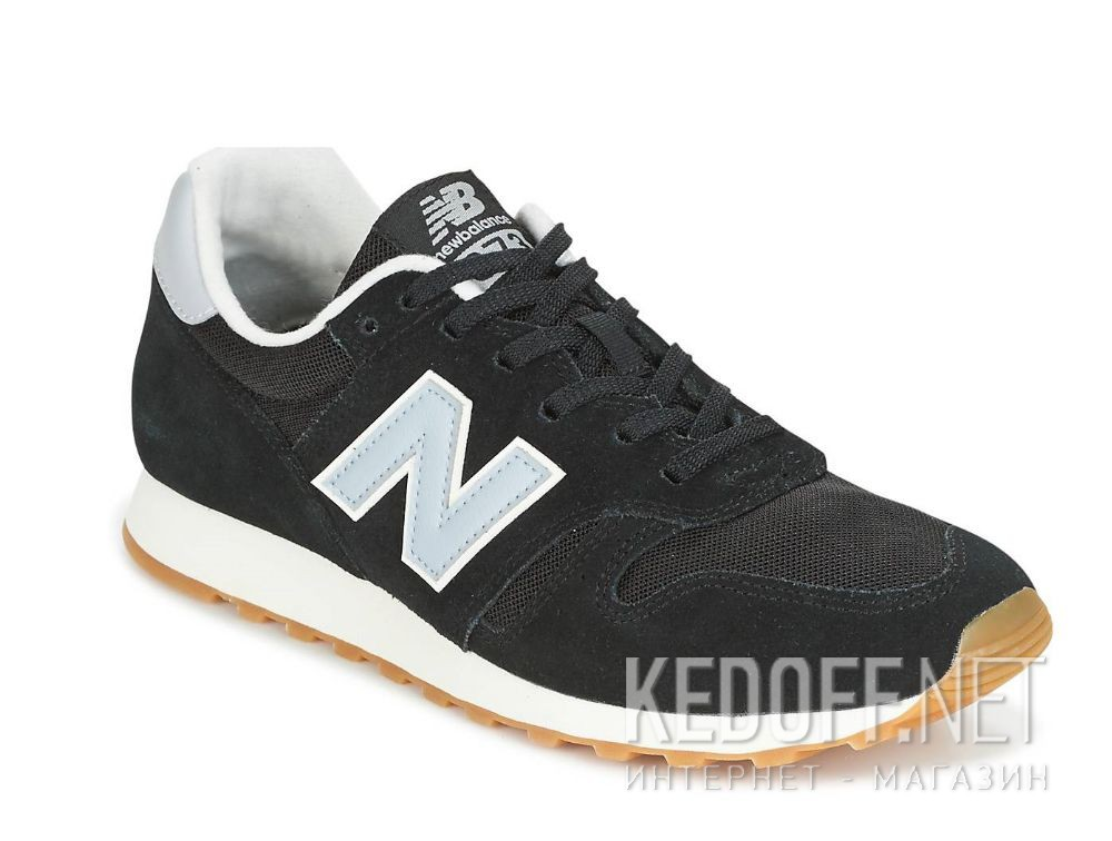 Купить Мужские кроссовки New Balance ML373KBG