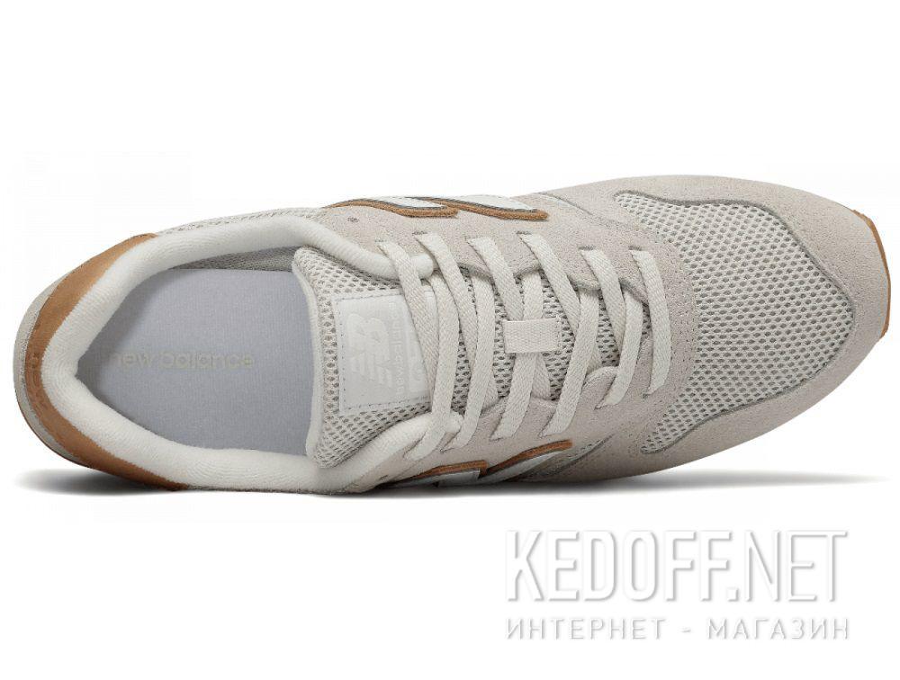 Оригинальные Мужские кроссовки New Balance ML373NBC
