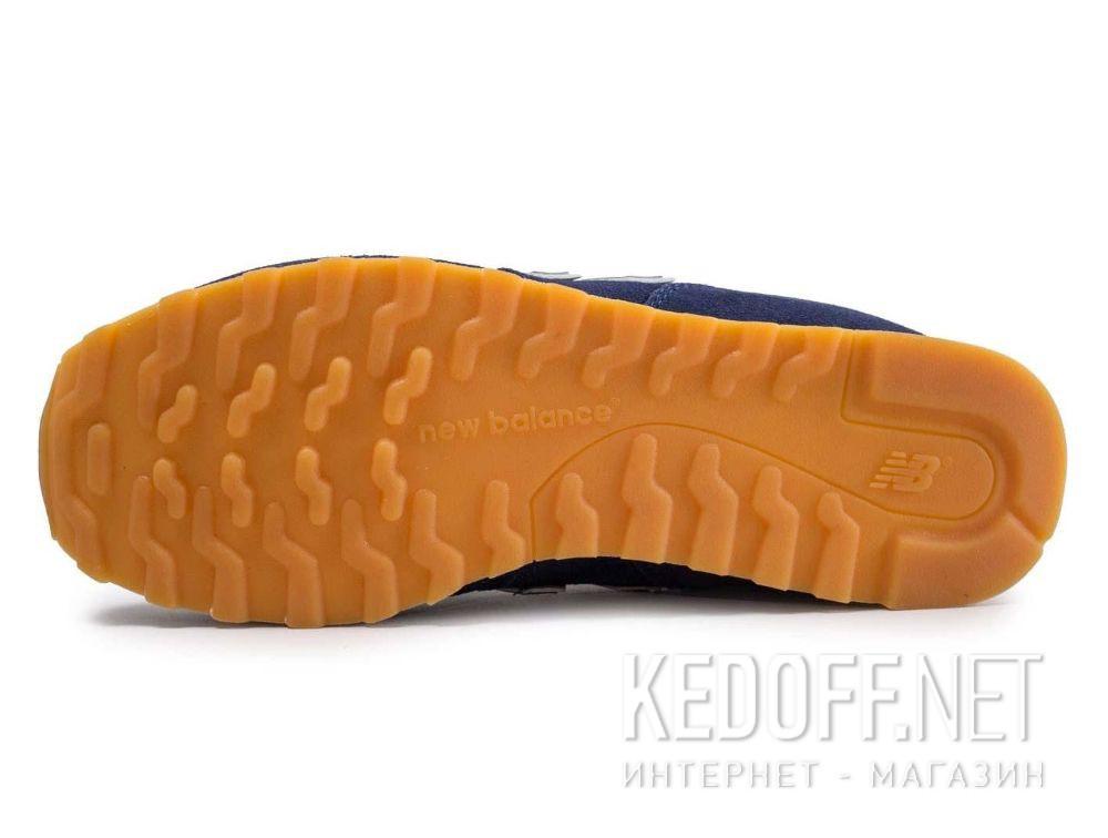 Мужские кроссовки New Balance ML373NRG все размеры