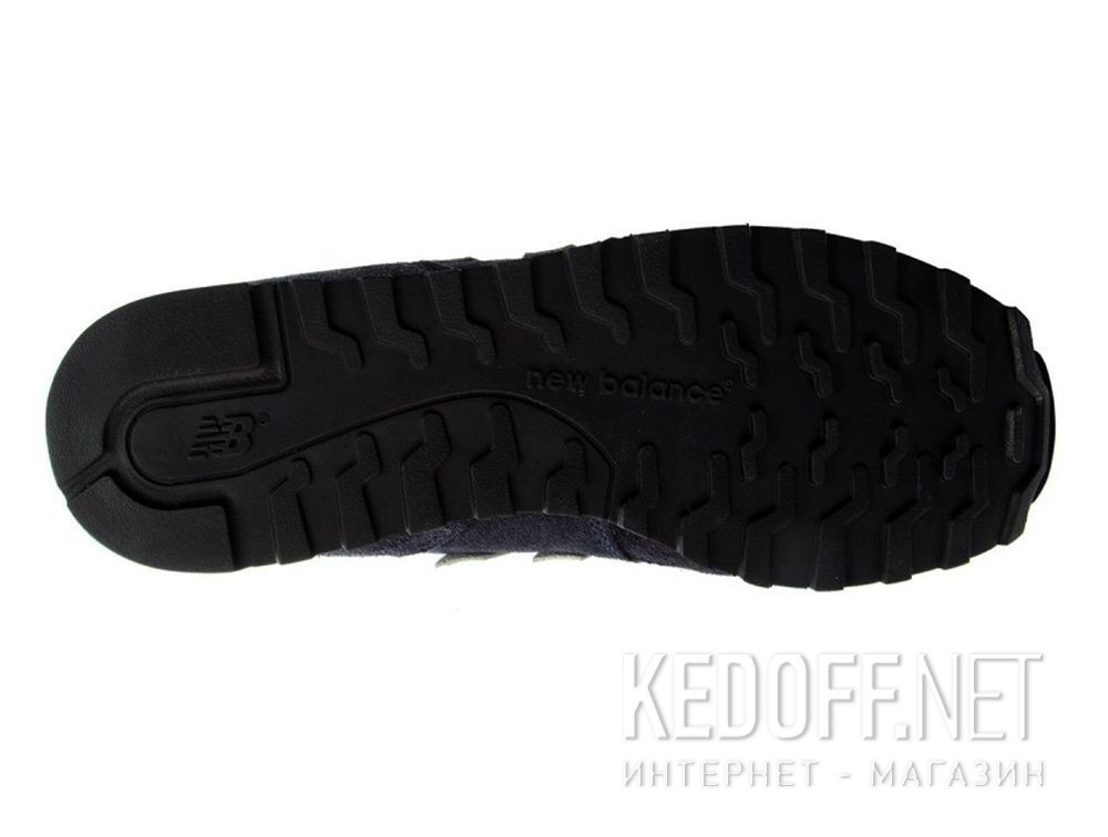 Мужские кроссовки New Balance ML373NVB купить Украина