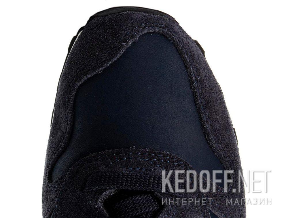 Оригинальные Мужские кроссовки New Balance ML373NVB