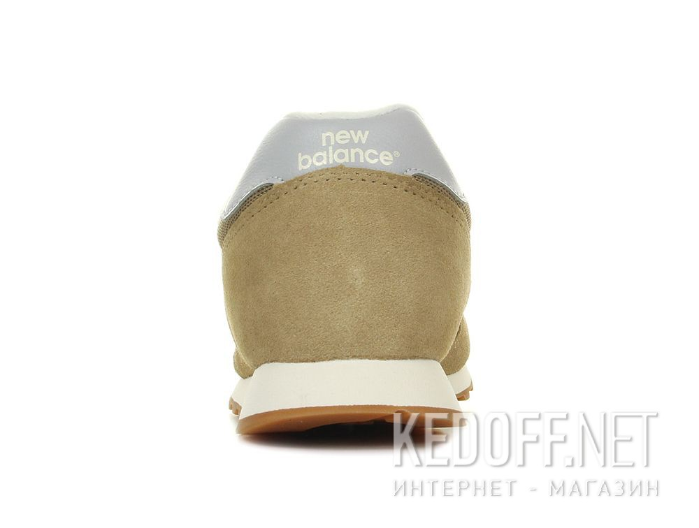 Оригинальные Мужские кроссовки New Balance ML373OTO