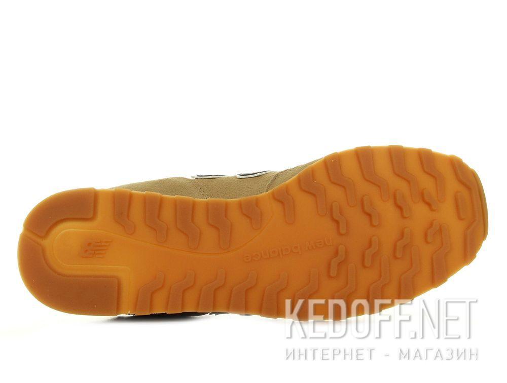 Мужские кроссовки New Balance ML373OTO описание