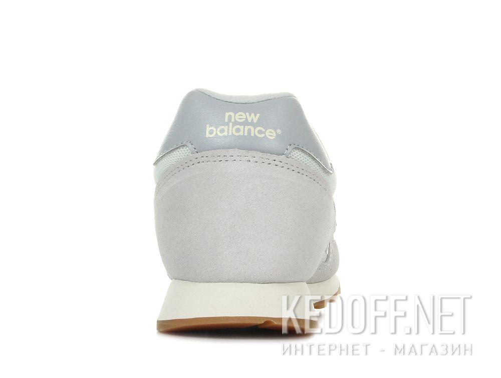 Оригинальные Мужские кроссовки New Balance ML373OWW